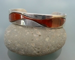 coppsilverbracelet photo by holly troy for matagi sorensen
