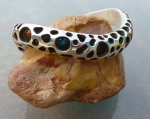 coral turquoise snake.7