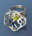peridotlace.1 photo by holly troy for matagi sorensen
