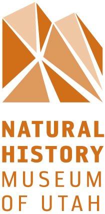 museum of natural history utah
