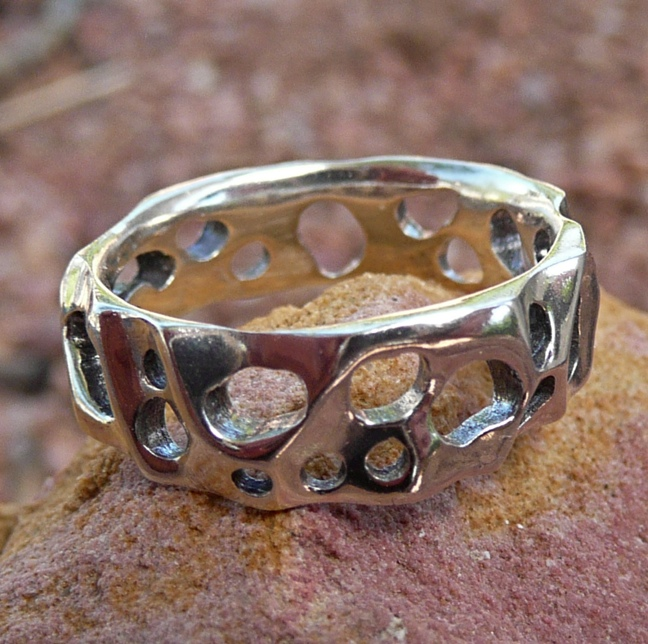 moon ring 3
