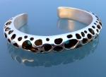 turquoise hollow bracelet 10