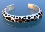 turquoise hollow bracelet 6