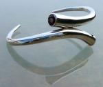 amethyst bracelet 5