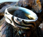blackened ring 3