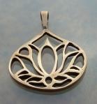 bronze lotus.1