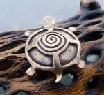bronze turtle.5