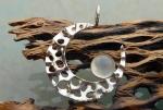 moonstone crescent 1