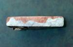 MM tie clip.1