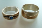mokumeweddingrings.3 photo by holly troy for matagi sorensen