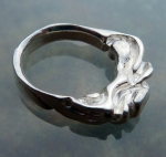 squared carved ring.1