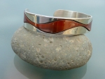 coppsilverbracelet.6 photo by Holly Troy for Matagi Sorensen