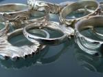 rings.3