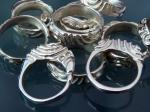 rings.9