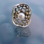 pearl ring.1
