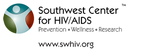 Southwest Center for HIVAIDS: Prevention · Wellness · Research