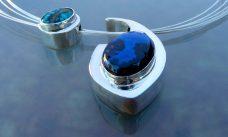 cropped-interlocking-necklace-azuriteturquoise-and-silver-12801.jpg