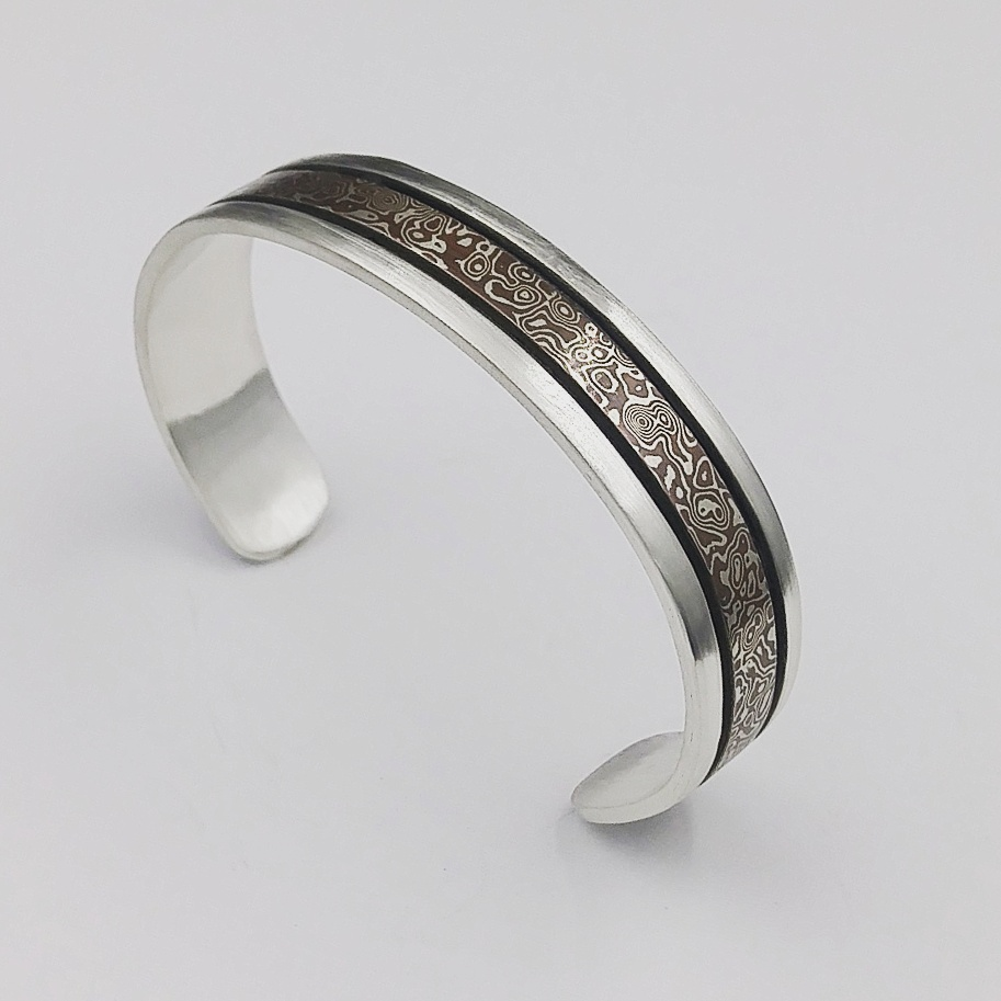 silver for tribal buy vintage img rajasthani anteeka bangle at jewelry bracelet indian products bangles